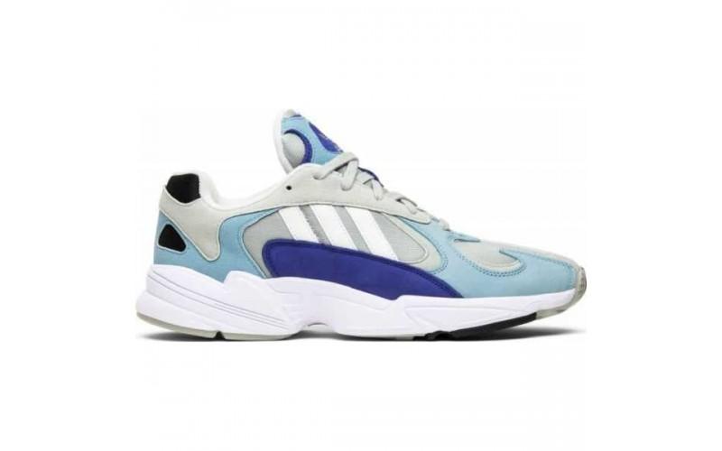 Мужские кроссовки Adidas Yung-1 End Atmosphere G27635