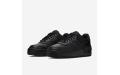 Nike Air Force 1 Shadow Triple Black CI0919-001
