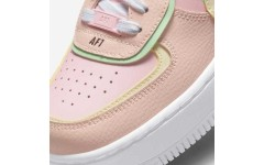 Nike Air Force 1 Low Shadow Arctic Punch (W) - CU8591-601