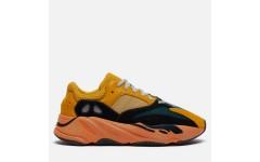 Adidas Yeezy Boost 700 Sun GZ6984