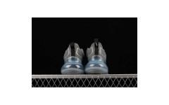 Мужские кроссовки Nike Air Max 720 Cool Grey AO2924 002