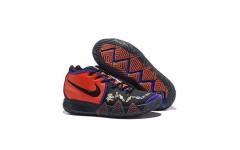 Мужские кроссовки Nike Kyrie 4 Day of the Dead CI0278-800