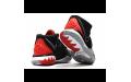 Кроссовки Nike Kyrie 6 BQ4630-002