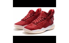Кроссовки Jordan Proto React Gym Red BV1654-602