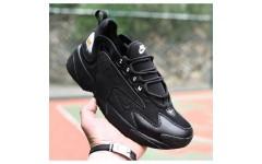 Кроссовки Nike Zoom 2K Triple Black AO0269-002