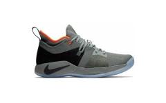 Мужские кроссовки Nike PG2 All Stars AO1750-300