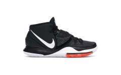 Кроссовки Nike Kyrie 6 BQ5599-001