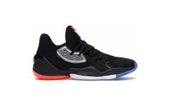Мужские кроссовки Adidas Harden Vol. 4 F97187