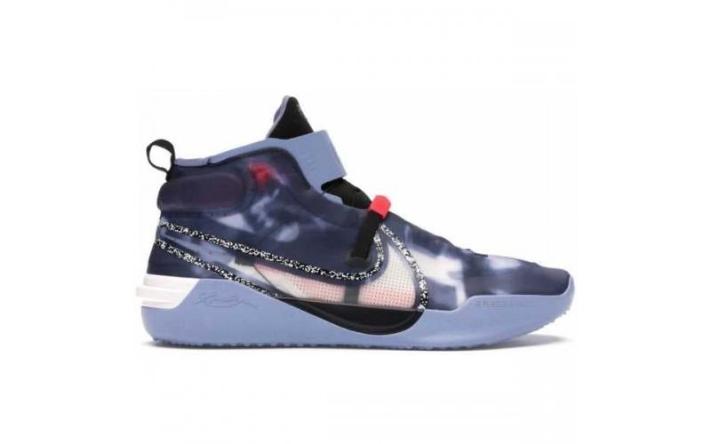 Мужские кроссовки Nike Kobe A.D. NXT FF CD0458-900