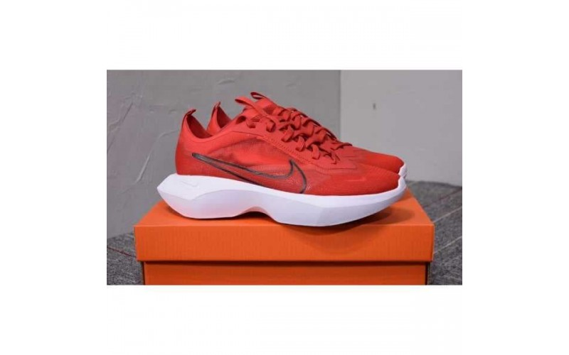 "Мужские кроссовки Nike Zoom Vista Lite ""Red CI0905"