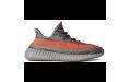 Мужские кроссовки Adidas Yeezy Boost 350 v2 Beluga BB1826