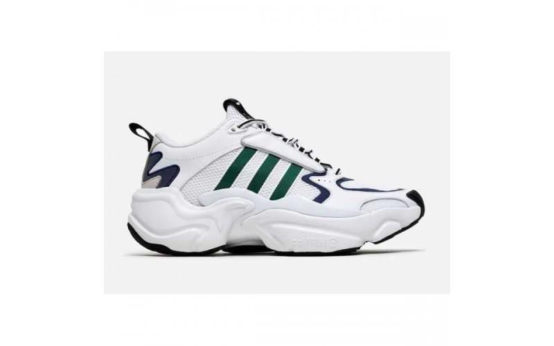 Мужские кроссовки Adidas Consortium Communitas Naked Magmur Runner G26279