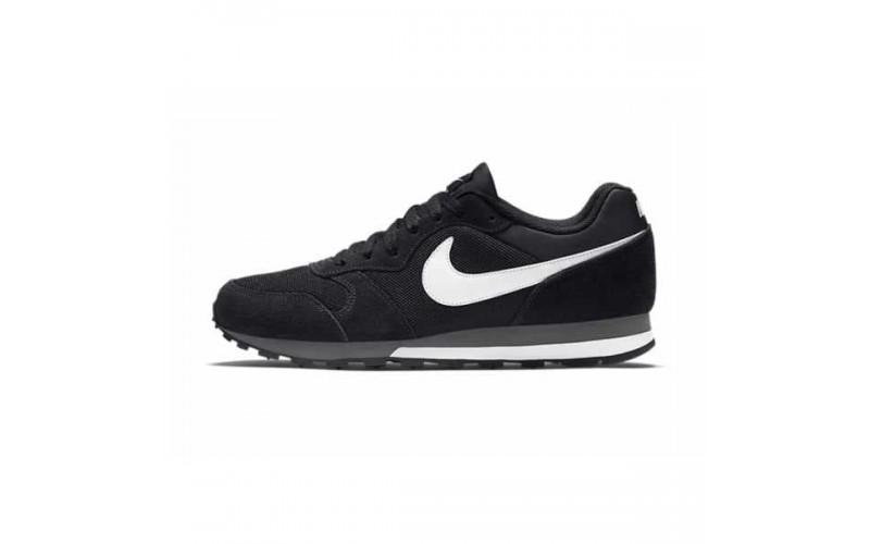 Мужские кроссовки Nike MD Runner 2 749794-010