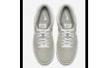 Nike Dunk Low 'Pale Grey' - 904234-002