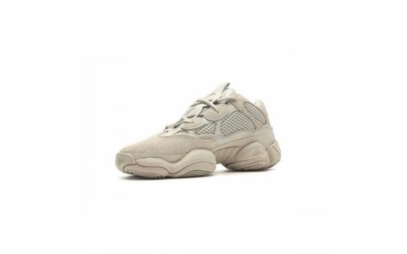Мужские кроссовки Adidas Yeezy 500 Boost Blush DB2908
