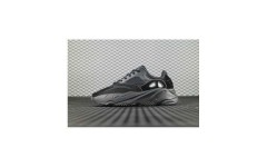 Мужские кроссовки Adidas Yeezy Boost 700 Black B75576