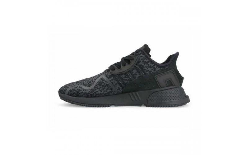 Мужские кроссовки Adidas EQT Cushion ADV Black Friday BY9507