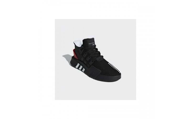 Мужские кроссовки Adidas EQT ADV Basketball Core Black AQ1013