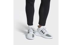 Мужские кроссовки Adidas EQT Bask ADV White BD7772