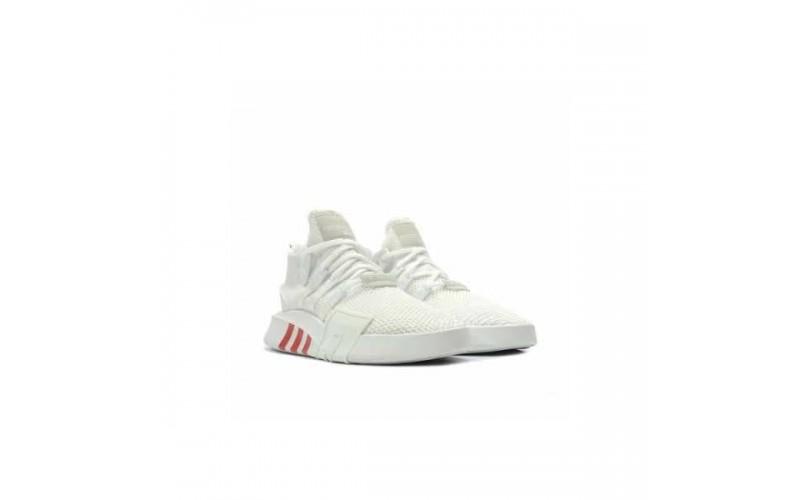 Женские кроссовки Adidas EQT Basketball Adv Cream White CQ2992