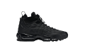 Мужские кроссовки Air Max 95 Sneakerboot Black 806809 002