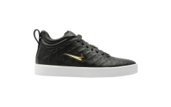 Мужские кроссовки Tiempo Vetta 17 Black Gold 876245 001