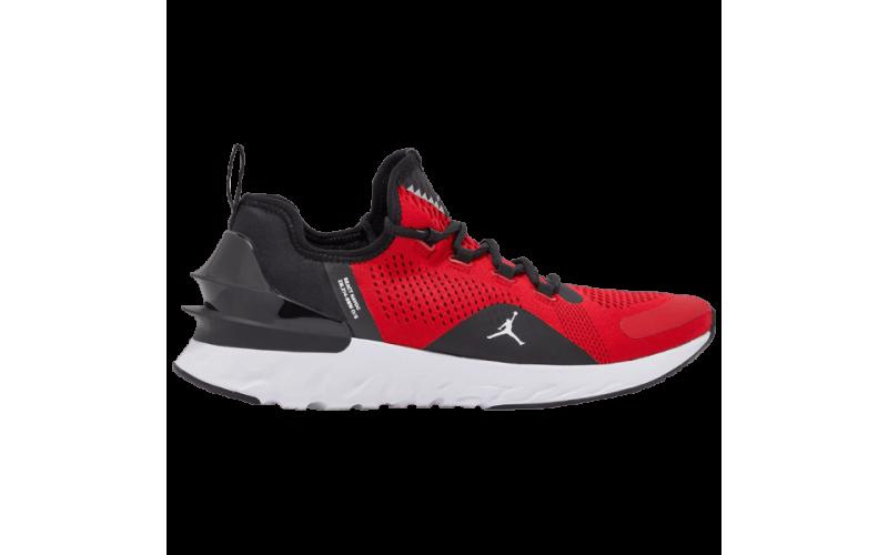 Кроссовки Jordan React Havoc Gym Red Black AR8815 600
