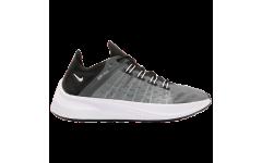 Мужские кроссовки Nike Air Max 97 Game Royal Metallic Silver University Red 921826-404