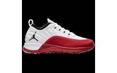 Кроссовки Jordan Trainer Prime Gym Red881463 120