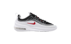Кроссовки Air Max Axis Sport Red AA2146-009