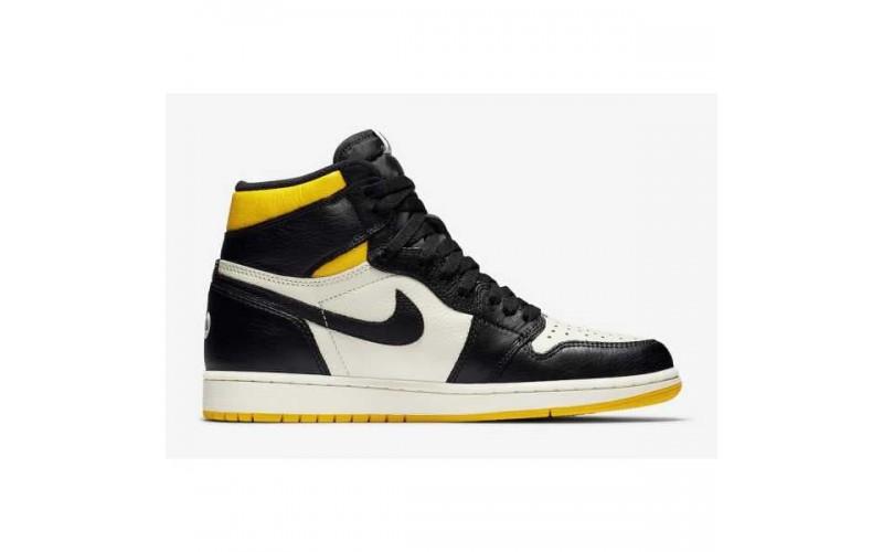 Мужские кроссовки Jordan 1 Retro High