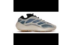 Кроссовки Adidas Yeezy Boost 700 V3 Kyanite GY0260