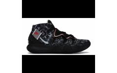 Мужские кроссовки Nike Kybrid S2 What The CT1971-001/CQ9323-001