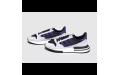 Женские кроссовки Adidas ZX500 RM Grey Purple Black F36913