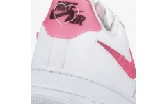 Nike Air Force 1 07 SE Love for All- CV8482-100