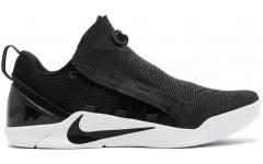 Кроссовки Nike Kobe A.D. NXT Black White 35886G