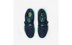 Nike Kyrie 5 UFO AO2918-400
