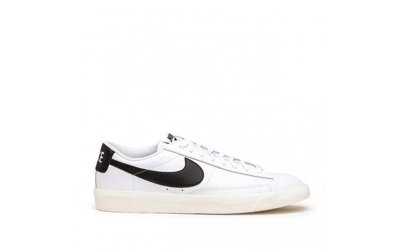 Nike Blazer Low Leather CI6377-101