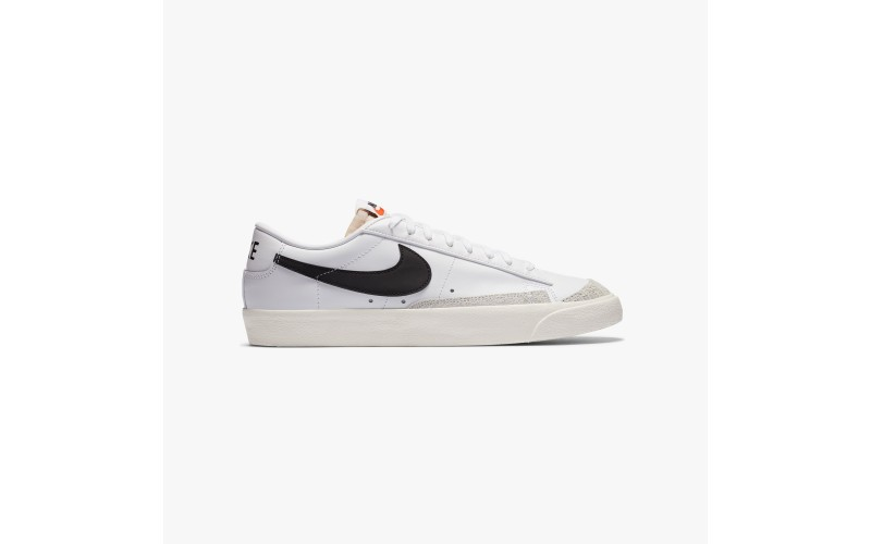 Nike Blazer Low 77 Vintage White DA6364-101