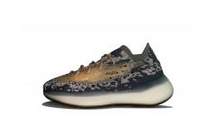 Adidas Yeezy Boost 380 Mist Reflective - FX9846