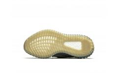 Adidas Yeezy Boost 350 V2 'Israfil' FZ5421
