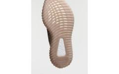 Adidas Yeezy Boost 350 V2 Mono Mist - GW2871