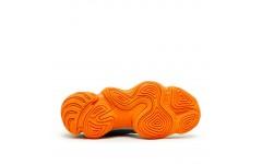 Adidas Yeezy 500 Enflame GZ5541