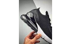 Кроссовки Nike Air Max 270 Flyknit AH8050-001
