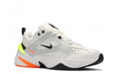 Кроссовки Nike M2K Tekno Pure Platinum AV4789-004