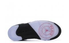 Кроссовки Jordan 5 Retro 845035 003