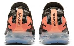Кроссовки ACRONYM x Nike Air Vapormax Moc 2 AQ0996-102