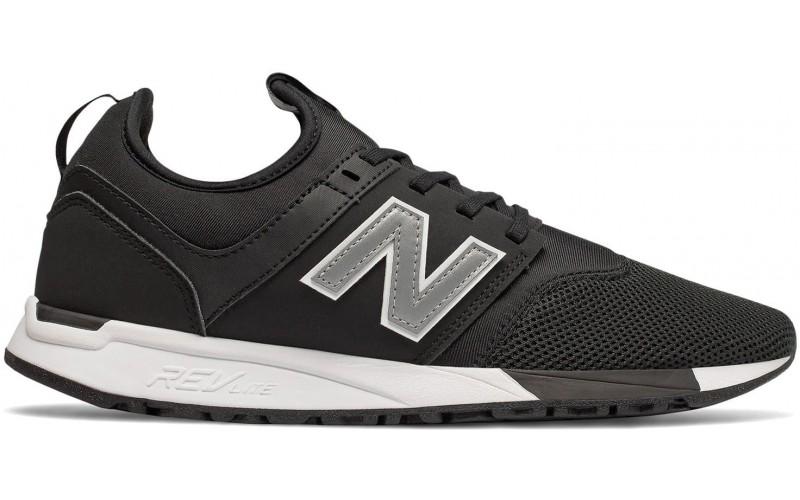 Мужские кроссовки New Balance MRL247OC