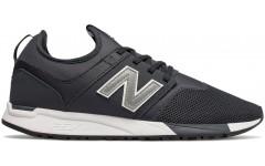 Мужские кроссовки New Balance MRL247OH