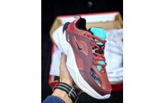 Кроссовки Nike M2K Tekno AO3108-200